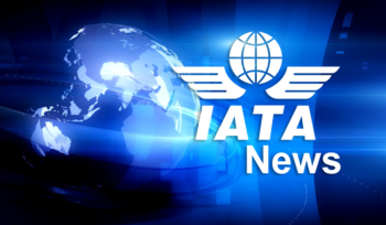 iata-releases-2019-airline-safety-report