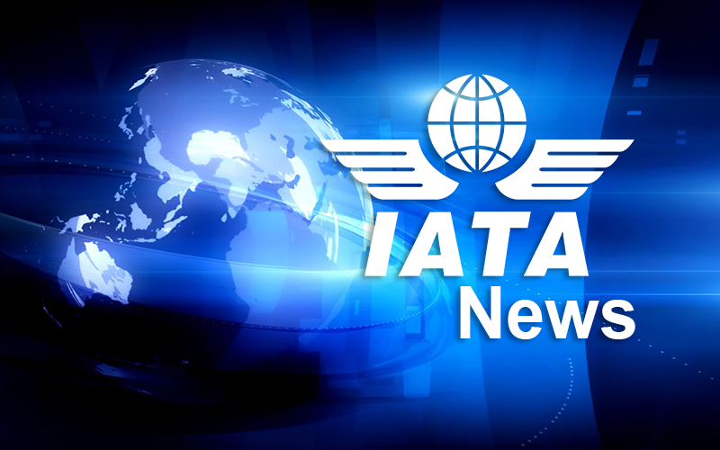 middle-east-and-africa-airlines-revenue-losses-mount-–-urgent-government-support-required