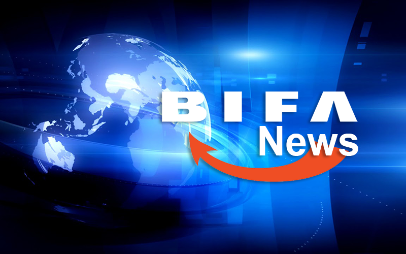 hmrc-publishes-customs-agent-list,-bifa-urges-members-to-get-onboard