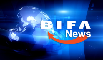 21-freight-forwarding-companies-are-shortlisted-for-bifa's-2020-freight-service-awards